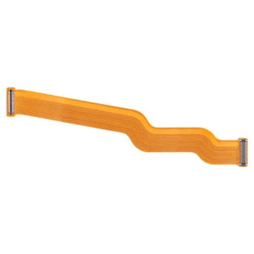 Motherboard Flex Cable for Samsung A10