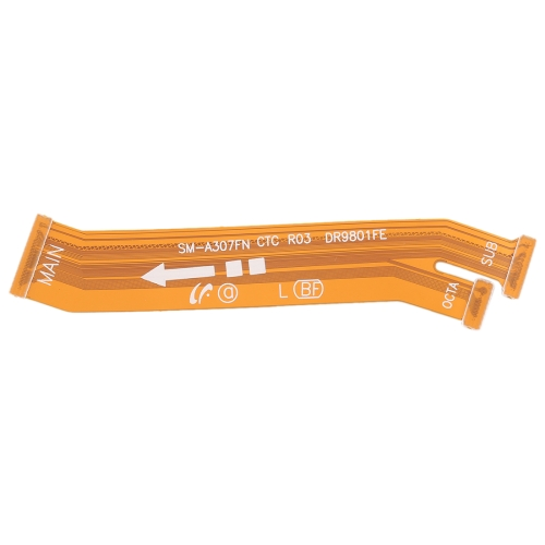 Motherboard Connector Flex Cable for Samsung A30S