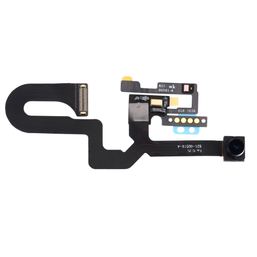 Front Facing Camera Module Flex Cable / Microphone Flex Cable iPhone 7 Plus